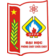 University of Fire Prevention (Vietnam)